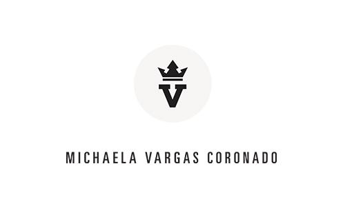 Michaela Vargas Coronado Design